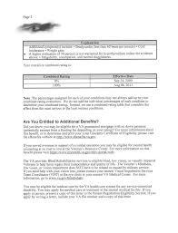 Medical Appeal Letter Sample Of Appeal Letter For Financial Aid