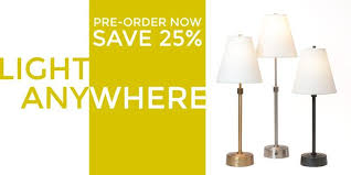 Image Battery Operated Modern Lantern Cordless Lighting Battery Operated Rechargeable Buffet Lamps Interior Design Lighting Design Interior Style Home Inspo Pinterest Modern Lantern Cordless Lighting Battery Operated Rechargeable