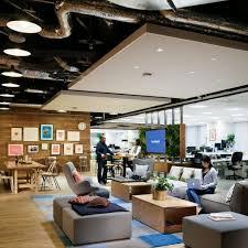 facebook headquarters interior. Perfect Facebook And Facebook Headquarters Interior