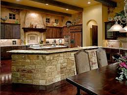 French Country Style Kitchens Kitchen 14 French Country Kitchen Pictures Of French Country