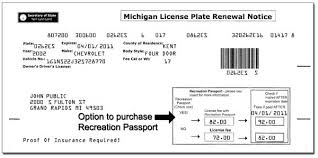 Recreation Nordicskiracer Goes - On Michigan Oct Passport Sale 1
