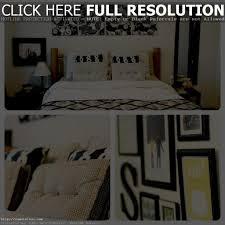 diy bedroom decorating ideas catarsisdequiron