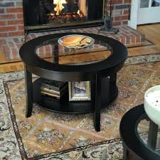 bio ethanol fireplace coffee table outdoor gas restoration hardware decoration glass top natural wooden floor rectangle