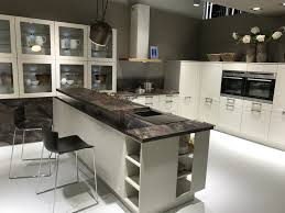 Frosted Glass Kitchen Cabinets Argusmcom