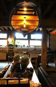 Boat Lights For Cabins Wellplaid Portlands Beam Anchor Via Spartan Journal