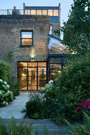 3207 best Houses images on Pinterest   Architecture, Projects and ...