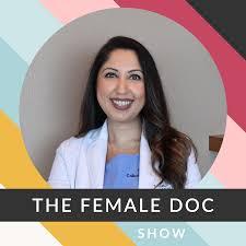 The Female Doc Show