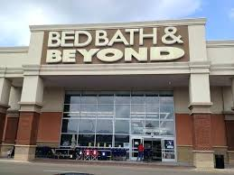 Good Bed Bath And Beyond Application Bed Bath Beyond Store Where I Worked Bed  Bath Beyond Bed . Bed Bath And Beyond Application ...