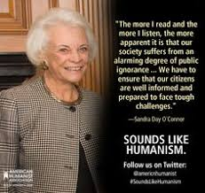 Image result for Sandra Day O'Connor now