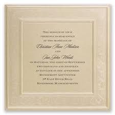 Wedding Invitations Photo Vertabox Com