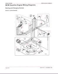 Mercruiser 43 alternator wiring diagram ytech me rh ytech me mercruiser 5 0 engine diagram mercruiser shift interrupter switch wiring diagram