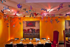 Private Dining Rooms New Orleans Awesome Stunning Private Dining Rooms To Book Even Beyond The Holidays