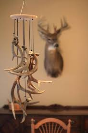 antler decor ideas decoration ideas using antler choice is endless decor selections antler wall decor ideas