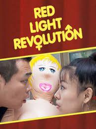 Red Light Comedy Red Light Revolution Redlightmovie Twitter