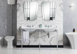 Bathroom Uk Waldorf Luxury Bathrooms Uk Crosswater Holdings