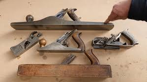 types of wood planes. types of wood planes