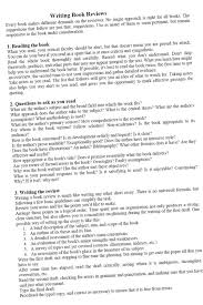 How To Write A Resume Acheivements Fahrenheit 451 And Technology