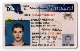 Great Information News Fake Id Latest About – An Gain