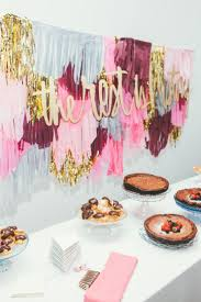 Diy I Want To Be A Party Planner 2238789 Weddbook
