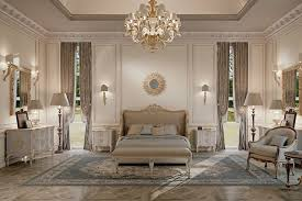 Beautiful Luxury Bedrooms You'll Love [ Photos] Choose Yours Extraordinary Luxury Bedrooms Interior Design Collection