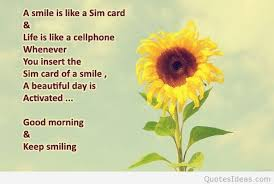 Beautiful Day Wishes Quotes Best of Good Morning Messages Wallpapers Quotes Cards Pics
