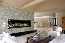 electric fireplace modern amazing amazing must see modern electric fireplace ideas best modern regarding electric modern