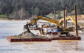 Image result for dredging
