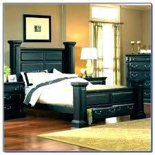 ashley furniture bedroom suites – newstrategy.co