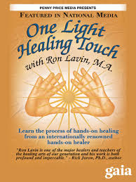One Light Healing Touch Ron Lavin Watch One Light Healing Touch Prime Video