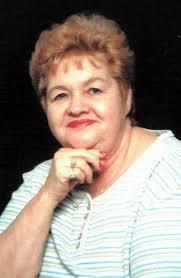 Christine Smith Obituary - Webster, TX