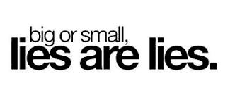 I Am Not All Lies - International Bipolar Foundation