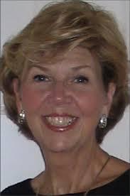 Brenda Wright Phone Number, Address, Public Records   Radaris