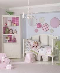 Bedroom : Toddler Girl Room Ideas Girls Bedroom Childrens Rugs Ireland  Girls Toddler Bedroom Ideas