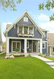home paint ideas exterior good farmhouse exterior colors best farmhouse exterior colors ideas on exterior house