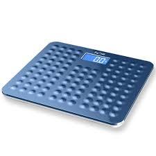 Home Bathroom Scales Amazoncom Famili Non Slip Accurate Digital Body Weight Bathroom