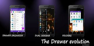 App Drawer Organizer Cool JINA Alternatives And Similar Apps AlternativeTonet
