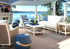 diy patio coffee table outdoor coffee table ideas outdoor patio outdoor cocktail table regarding outdoor cocktail