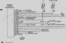 Tomar Wire Diagram Wiring Diagram 500