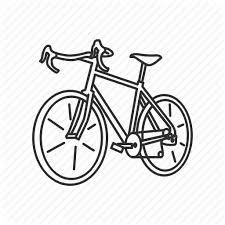 bicycle bike cycle exercise fixie