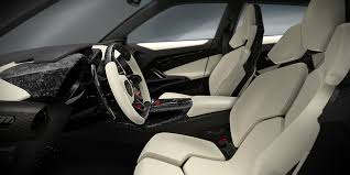 2018 lamborghini suv. contemporary suv 2018 lamborghini urus suv interior with tan leather seats for lamborghini suv t