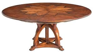 expanding table plans expanding round dining table expandable round table solid walnut round arts and crafts expanding table
