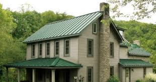 Excellent House Color With Green Roof 92 For Your with House Color With  Green Roof