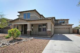 5 Bedroom Homes For Sale In Gilbert Az Cool Decorating Ideas