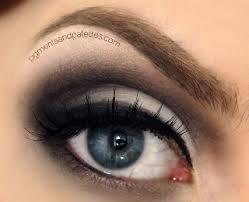 25 best ideas about 1920s makeup on flapper makeup roaring 20s makeup and 1920 makeup