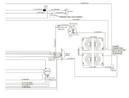 2008 club car precedent gas wiring diagram wiring diagram 85 Club Car Gas Wiring Diagram 95 club car wiring diagram printable diagrams 99 Club Car Wiring Diagram