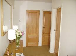 Marvelous 1930s Interior Doors 1930s Style Interior Doors Images ...