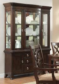 Dining Room Set With China Cabinet Dining Room China Cabinet Sets 2017 Dining Table And Chairs