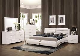 modern bedroom furniture for sale. Plain For Modern Bedroom Collection CO345 And Furniture For Sale R