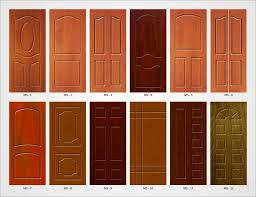 door furniture design. Bharadwaj Design Doors Gandi Maisamma Membrane Door Manufacturers In Hyderabad Justdial Furniture S