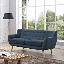 The Best Sofas Under $500